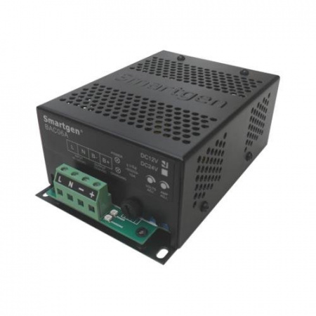 SmartGen BAC06A-24V